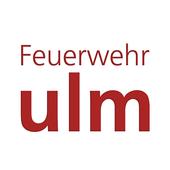 Feuerwehr Ulm icon