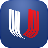 Unison Insurance icon
