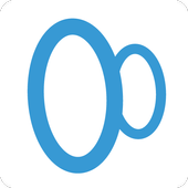 Go Unlimited VPN free tips icon