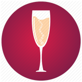 Cheers in Other Languagues icon