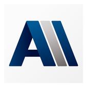Agenti Allianz icon
