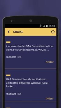 GA-GI apk screenshot