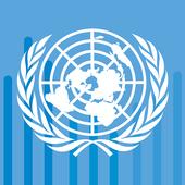UN CountryStats icon