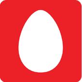 SMART Helper MTS icon