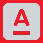 My Business Alfa-Bank Ukraine icon