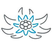 elPay icon