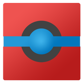 Guide for PokeDex icon