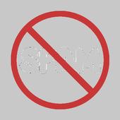 Infinity AntiSpam icon