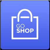 GO Shop icon