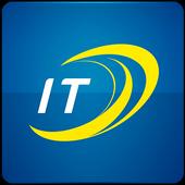 Интертелеком icon