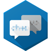 NeatChat icon
