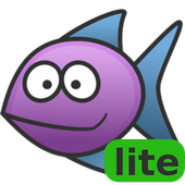 Fishes of Ukraine Lite icon