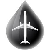 Jet Fuel Tender icon