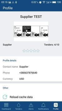 Jet Fuel Tender apk screenshot