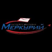 MercuryiPay icon