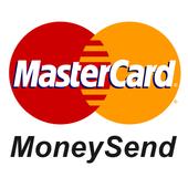MoneySend icon