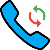 CallBack Tools icon