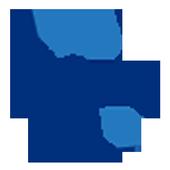 PNS그룹웨어 icon