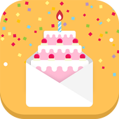 BlowPop Party icon