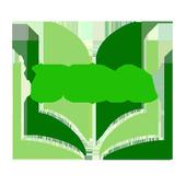 CCS Pocket Dictionary App icon