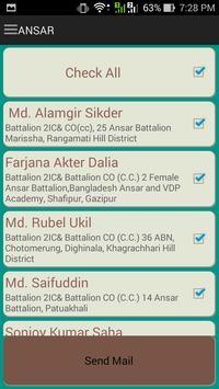 P58 FTC apk screenshot