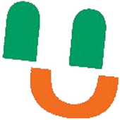 UConnect! icon