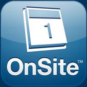 OnSite Calendars icon