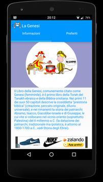 Ufotto Leprotto apk screenshot
