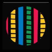 guganda2012 icon