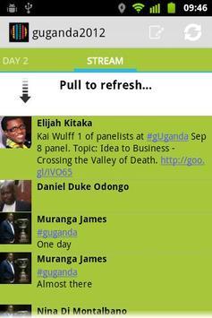 guganda2012 apk screenshot