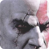 Cutscenes for God of War 3 icon