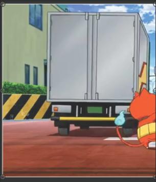 Cutscenes for Yo Kai Watch: 2 poster
