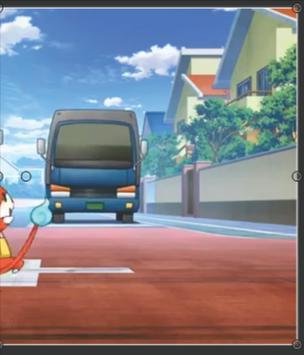 Cutscenes for Yo Kai Watch: 2 apk screenshot
