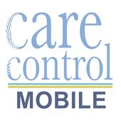 Care Control Mobile Cloud icon