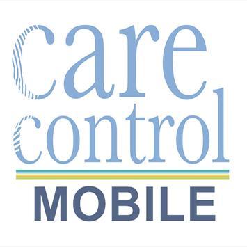 Care Control Mobile Cloud apk screenshot