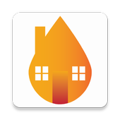 Heating Oil icon