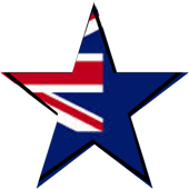 Australia Citizenship Test Pro icon