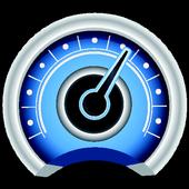GloveBox - Car Fuel & Expenses icon