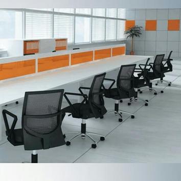 albany contract furniture apk screenshot