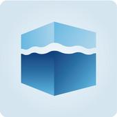 Aquanetix icon