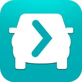 LogBoox icon