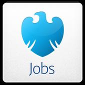 Barclays Jobs icon