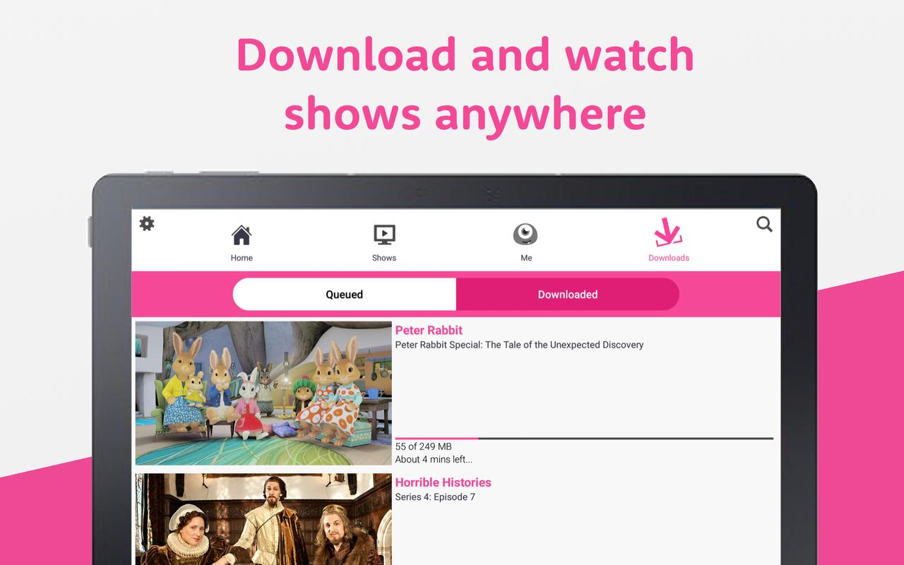 how to watch bbc iplayer outside uk android