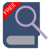 eBook Price Tracker (Free) icon