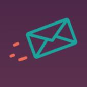 Vitual SMS v1.0 icon