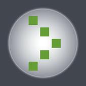 Documotive Mobile App icon