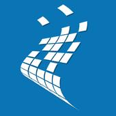 OrderPad icon