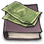 UK Kindle Daily Deal icon