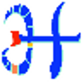 CPA Glossary Dictionary icon