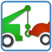 Frontier Recovery icon